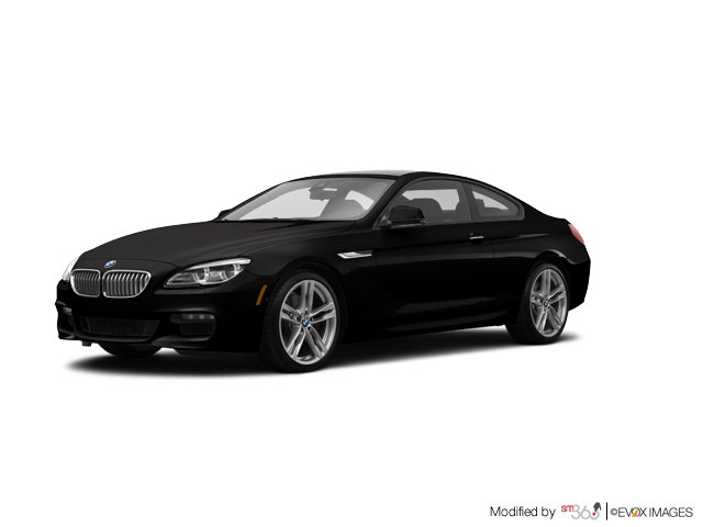 new 2016 bmw 428i xdrive gran coupe for sale in ottawa elite bmw automobile in ottawa ontario. Black Bedroom Furniture Sets. Home Design Ideas