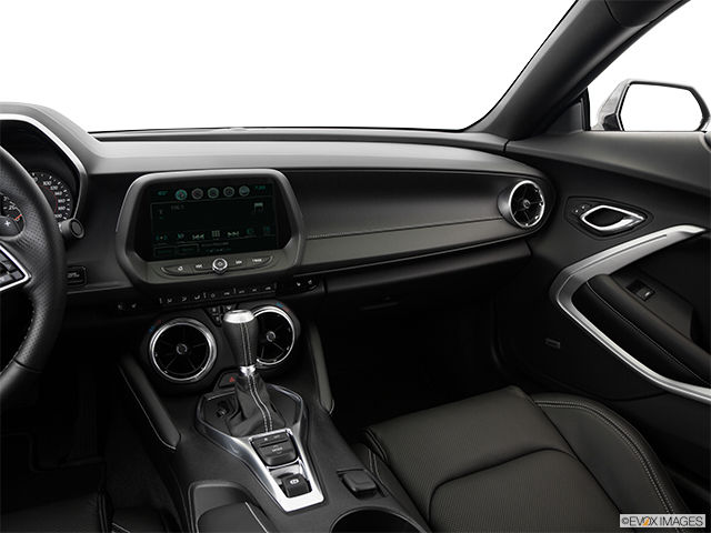 chevrolet camaro convertible 2ss 2016 for sale bruce automotive group in middleton. Black Bedroom Furniture Sets. Home Design Ideas