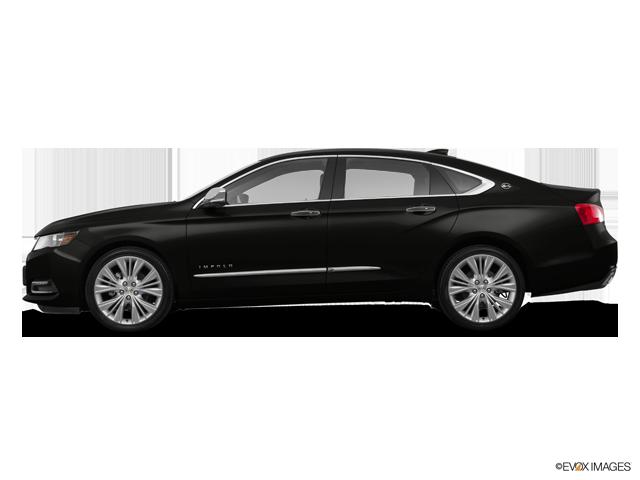 Chevrolet Impala Ltz 2016 Alliance Autogroupe 224 Montr 233 Al