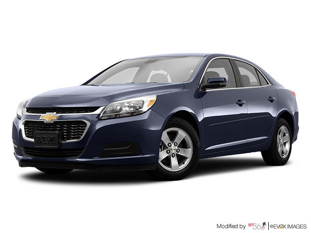 chevrolet malibu limited ls 2016 for sale bruce automotive group in middleton