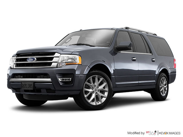 ford expedition limited max 2016 for sale bruce automotive group in middleton. Black Bedroom Furniture Sets. Home Design Ideas
