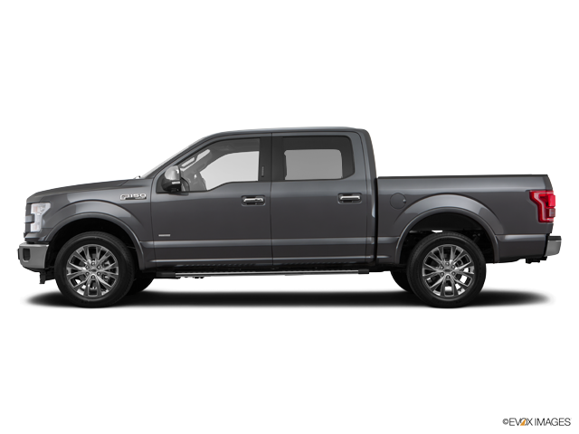 2016 king ranch f150 autos post
