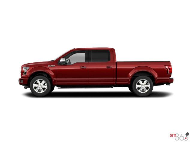 ford f 150 platinum 2016 for sale bruce automotive group in middleton. Black Bedroom Furniture Sets. Home Design Ideas
