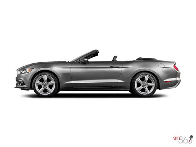 ford mustang convertible v6 2016 for sale bruce automotive group in middleton. Black Bedroom Furniture Sets. Home Design Ideas