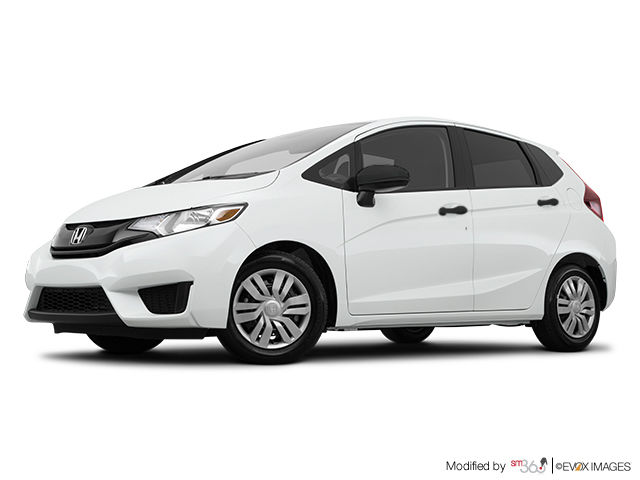 Honda fit dx 2016 for sale bruce honda in yarmouth for Honda fit 2016