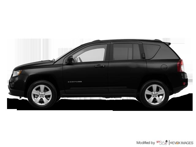 jeep compass sport 2016 vendre pr s de st nicolas et ste. Black Bedroom Furniture Sets. Home Design Ideas