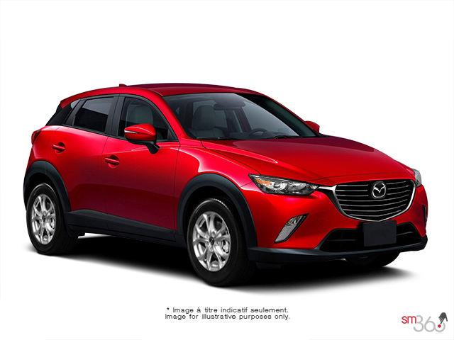 Mazda Cx 5 2016 Customer Reviews 2017 2018 Best Cars