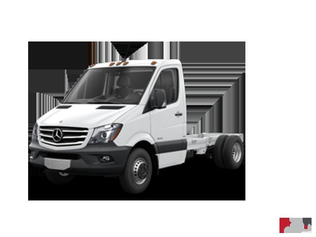 New 2016 mercedes benz sprinter 4x4 2500 cargo 144 for for Mercedes benz sprinter 4x4 diesel