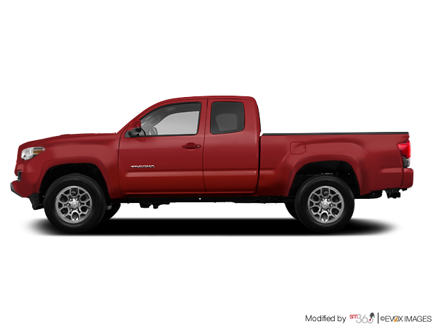 riviere du loup toyota new 2016 toyota tacoma 4x2 access cab for sale in rivi re du loup. Black Bedroom Furniture Sets. Home Design Ideas