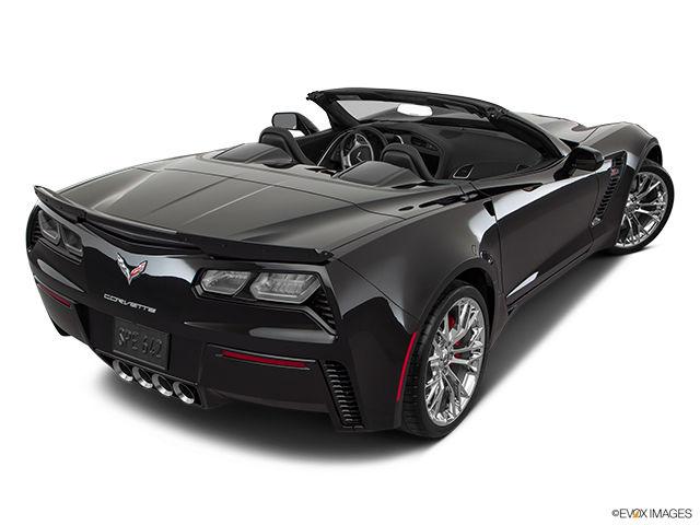 chevrolet corvette convertible z06 1lz 2017 for sale bruce chevrolet buick gmc dealer in middleton. Black Bedroom Furniture Sets. Home Design Ideas