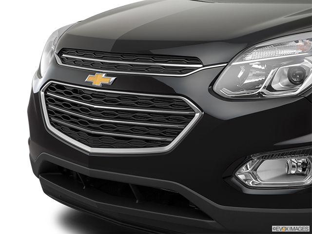 Dodge ram recalls and tsbs ram truck forum for Honda service bulletin