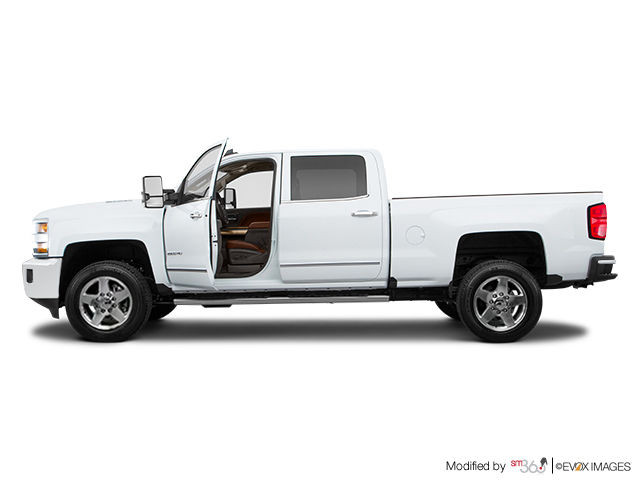chevrolet silverado 2500hd high country 2017 for sale bruce chevrolet buick gmc dealer in. Black Bedroom Furniture Sets. Home Design Ideas
