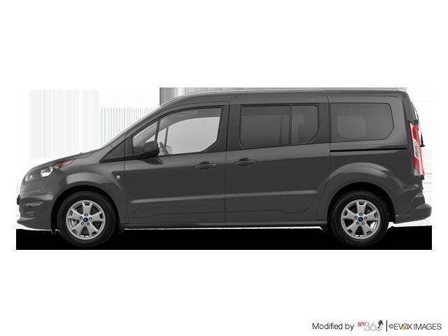 2017 ford transit connect xlt wagon from 34899 0 vickar ford winnipeg. Black Bedroom Furniture Sets. Home Design Ideas