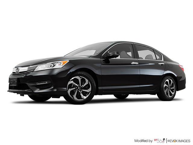 Honda accord sedan se 2017 for sale bruce automotive for 2017 honda accord sedan