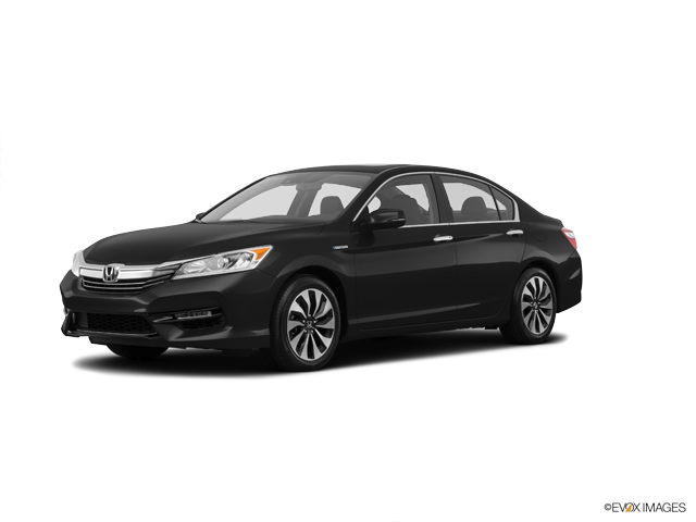 Image Result For Honda Accord Lease Rates