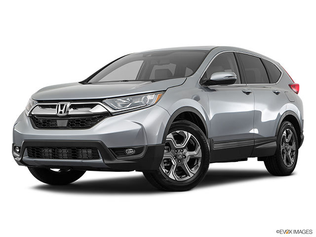 Honda cr v ex 2017 for sale bruce automotive group in for Honda cr v ex vs exl 2017