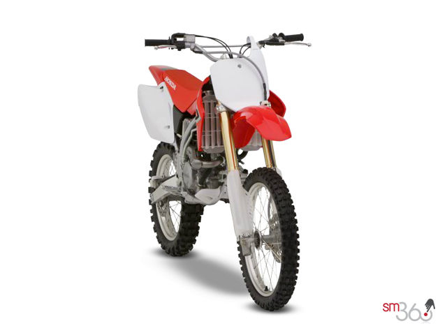 Superb Simon Gipps Kent Top 10 Honda Crf150R Expert Seat Height Squirreltailoven Fun Painted Chair Ideas Images Squirreltailovenorg