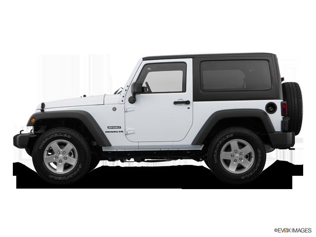 2017 jeep wrangler sport s alliance autogroupe in montreal quebec. Black Bedroom Furniture Sets. Home Design Ideas