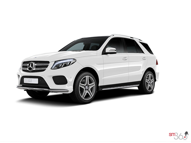 New 2017 mercedes benz gle400 4matic suv for sale in for 2017 mercedes benz gle400 4matic