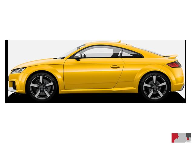 2018 audi lease. Fine Audi Year 2018 Make Audi In 2018 Audi Lease