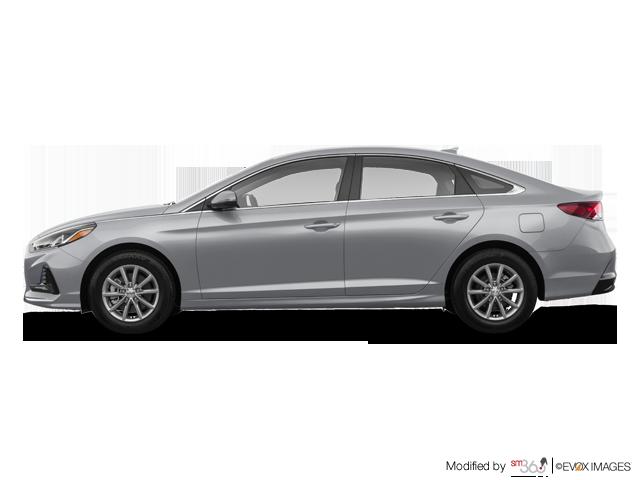 2018 Hyundai Sonata Gl Gyro Hyundai In Toronto Ontario