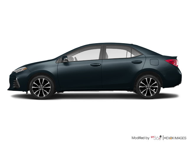 Honda Recall Check >> 2018 Toyota Corolla SE - Starting at $22207.52   Ancaster Toyota in Ancaster
