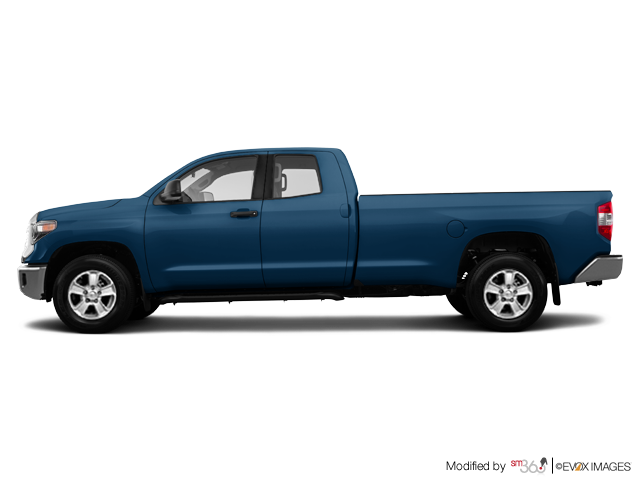 2018 toyota tundra 4x2 double cab long bed sr 5 7l in sudbury laking toyota. Black Bedroom Furniture Sets. Home Design Ideas