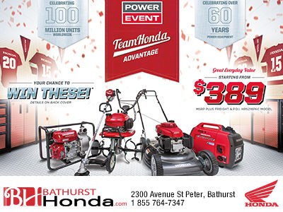 A Set of Powerhouse Products to Win!