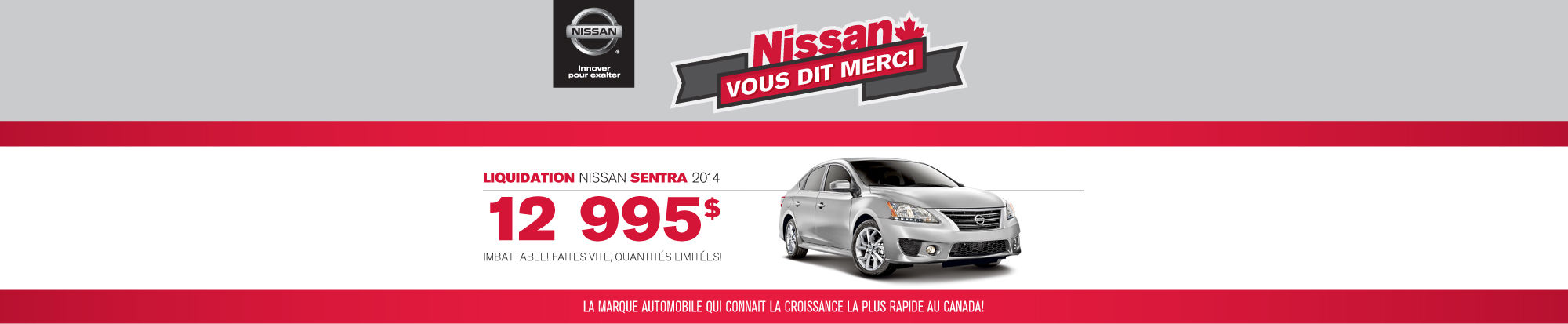 Nissan Snetra 2014