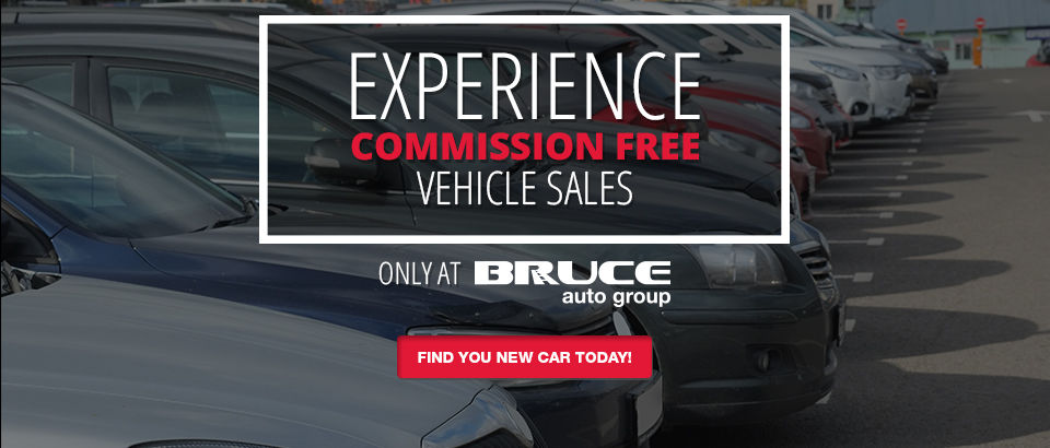 Commission Free-Autogroup