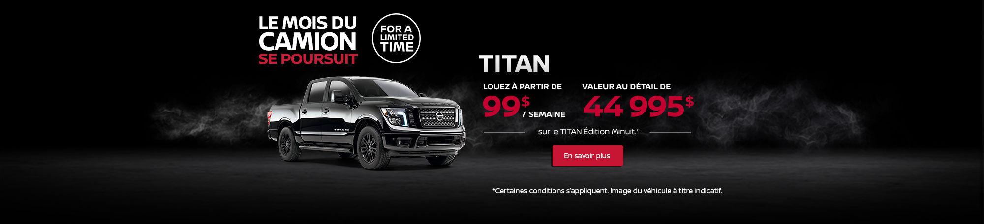 Titan 2018