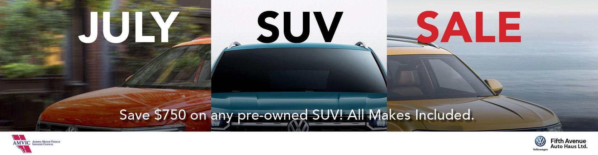 750 Used SUV Desktop