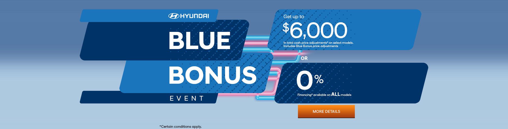 Hyundai blue bonus -desktop