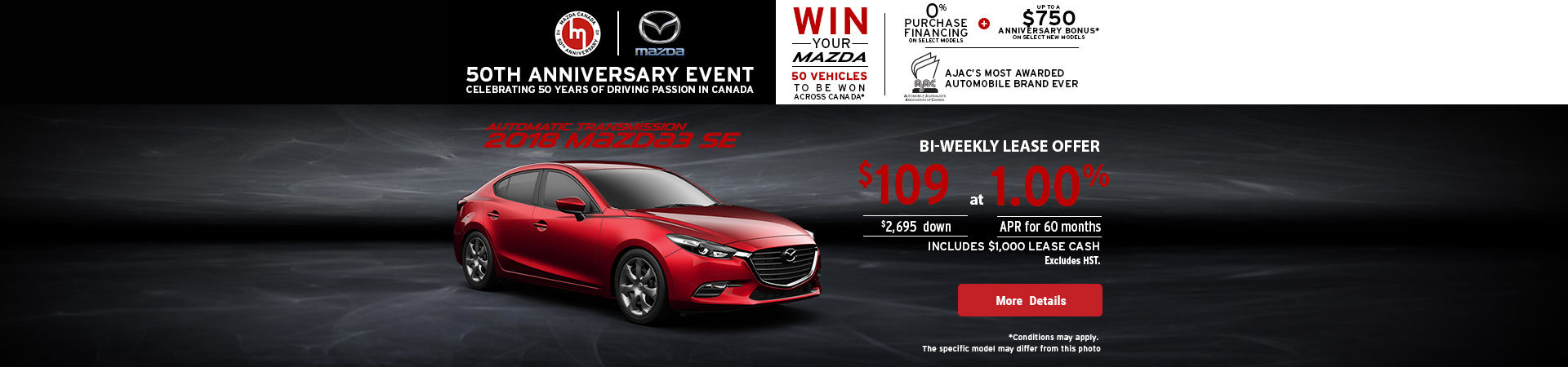 vehicles ma from cx mazda new boston finance and deals lease offers quirk