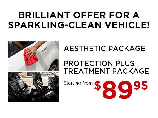 montreal car wash detailing best car detailing services. Black Bedroom Furniture Sets. Home Design Ideas