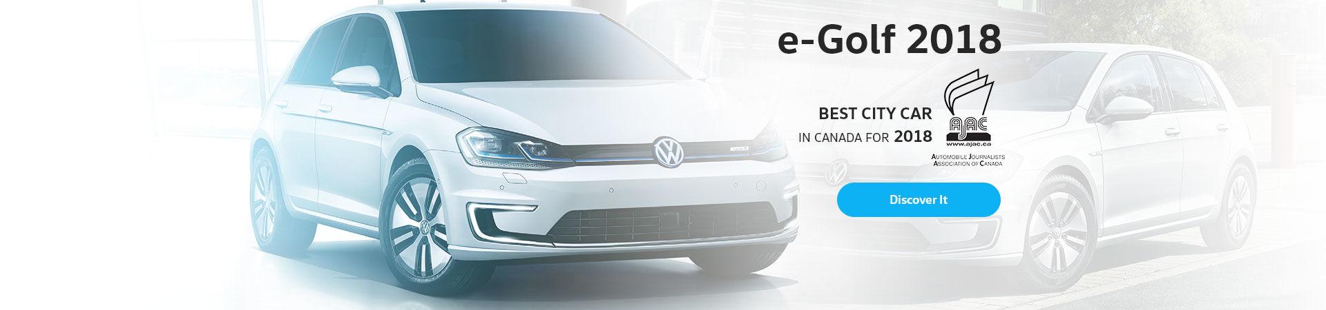 Sheppard Motors Volkswagen Service Impremedia Net