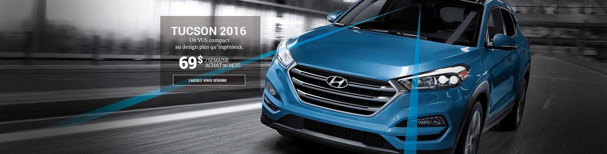 Hyundai Tucson 2016 header -février 2016