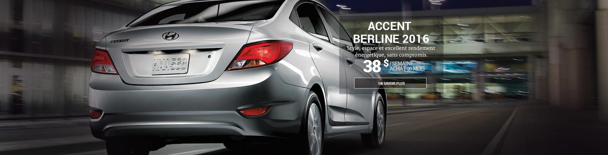 Hyundai Accent 2016 - header - août 2016 - HTR