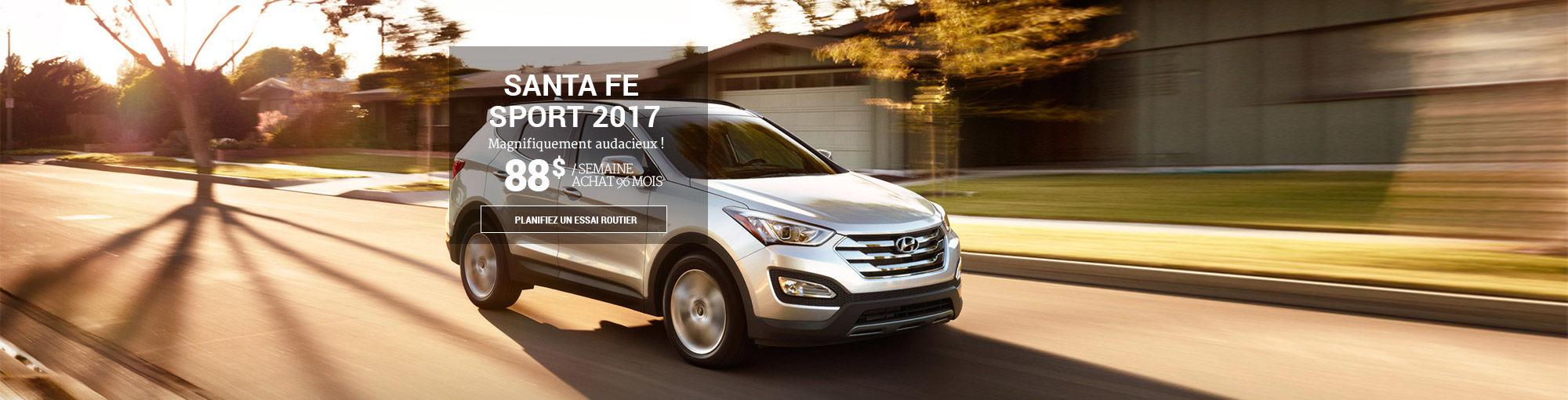 Hyundai Santa Fe Sport 2016 - header - août 2016 - HTR