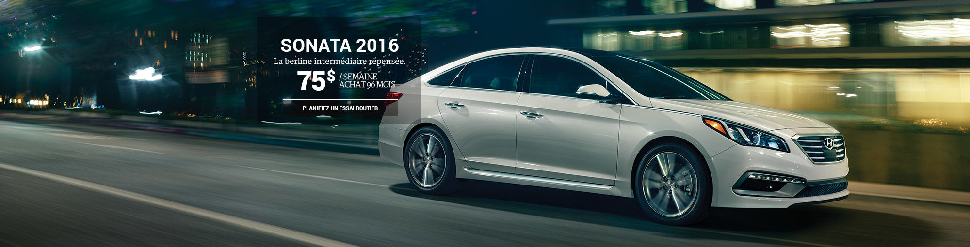 Sonata 2016 - septembre 2016 - HSH HTR
