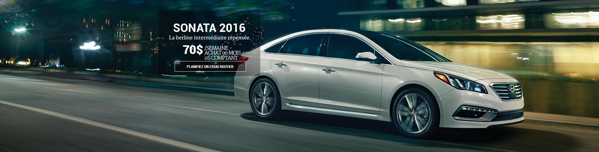Sonata 2016 - décembre 2016 - HSH HTR (Copie)