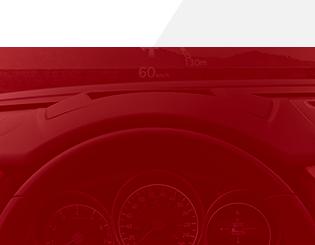 Visitez-nous dès aujourd'hui chez Atlantic Mazda pour découvrir tous les avantages de la garantie révolutionnaire illimitée Mazda!