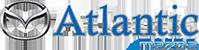 Atlantic Mazda