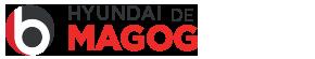 HYUNDAI DE MAGOG - RENDEZ-VOUS AU SERVICE