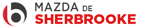 MAZDA DE SHERBROOKE - RENDEZ-VOUS AU SERVICE
