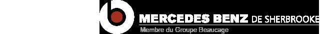 Concessionaire Mercedes Benz de Sherbrooke
