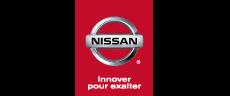 Nissan de Sherbrooke