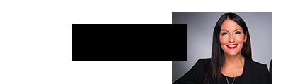 Dealer logo Kia in Sherbrooke