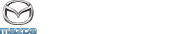 Logo Mazda certifié