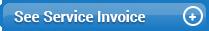 See Service Invoice